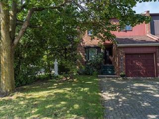 Maison à vendre à Montréal (Le Sud-Ouest), Montréal (Île), 6447, Avenue  De Montmagny, 20280244 - Centris.ca