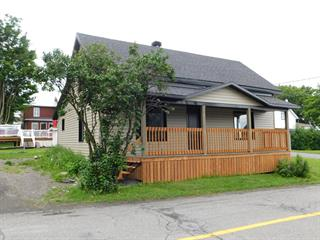 House for sale in Sainte-Justine, Chaudière-Appalaches, 111, Rue  Tanguay, 10036758 - Centris.ca