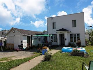Duplex for sale in Val-d'Or, Abitibi-Témiscamingue, 883 - 885, 6e Avenue, 24758350 - Centris.ca