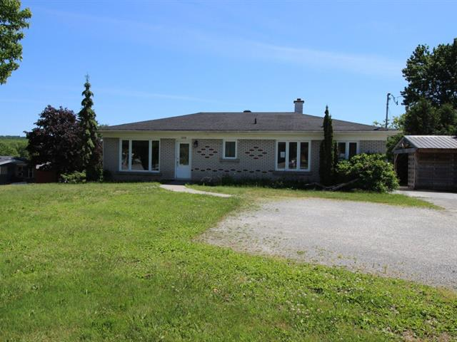 House for sale in Sherbrooke (Fleurimont), Estrie, 1320, Rue du Conseil, 11504727 - Centris.ca