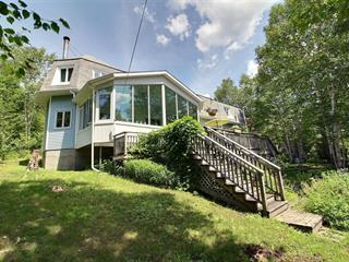 Maison à vendre à Val-d'Or, Abitibi-Témiscamingue, 135, Chemin de la Baie-de-la-Paix, 13096122 - Centris.ca