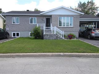 Maison à vendre à Val-d'Or, Abitibi-Témiscamingue, 325 - 327, Rue  Goulet, 14216053 - Centris.ca