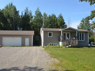 House for sale in Amos, Abitibi-Témiscamingue, 172, Chemin  Théo-Fortier, 16904315 - Centris.ca