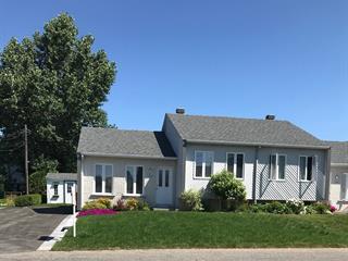 House for sale in Acton Vale, Montérégie, 1230, 5e Avenue, 21027740 - Centris.ca