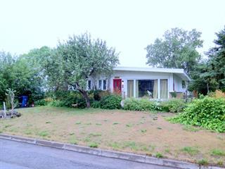 House for sale in Québec (Sainte-Foy/Sillery/Cap-Rouge), Capitale-Nationale, 3054, Rue de la Belle-Maison, 24980387 - Centris.ca