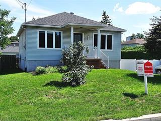 Maison à vendre à Saint-Germain-de-Grantham, Centre-du-Québec, 265, Rue  Saint-François, 15013871 - Centris.ca