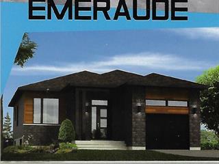 Maison à vendre à Sainte-Marthe-sur-le-Lac, Laurentides, 58, 19e Avenue, 24619473 - Centris.ca