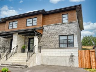 Maison à vendre à Saint-Mathieu, Montérégie, 1011, Place  Potvin, 13295208 - Centris.ca