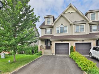 Maison à vendre à Saint-Constant, Montérégie, 461, Rue  Renoir, 20875907 - Centris.ca