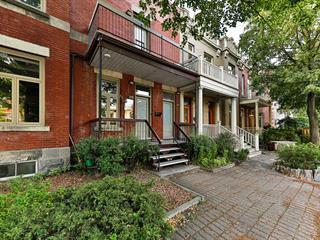 Local commercial à louer à Montréal (Le Plateau-Mont-Royal), Montréal (Île), 89, boulevard  Saint-Joseph Ouest, 28987803 - Centris.ca