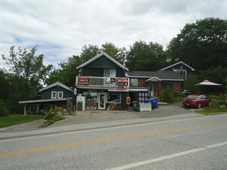 Commercial building for sale in Gracefield, Outaouais, 1119, Chemin de Point Comfort, 11402541 - Centris.ca