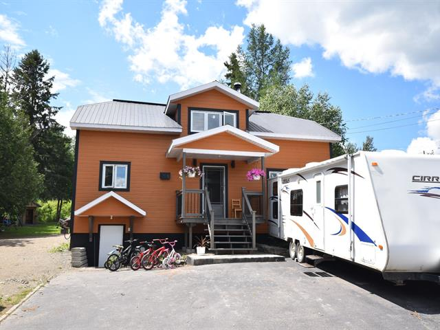 House for sale in Pohénégamook, Bas-Saint-Laurent, 455, Rue des Pignons, 17718382 - Centris.ca