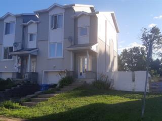 Chalet à vendre à Saint-Gabriel, Lanaudière, 425, Rue  Ratelle, 25032624 - Centris.ca