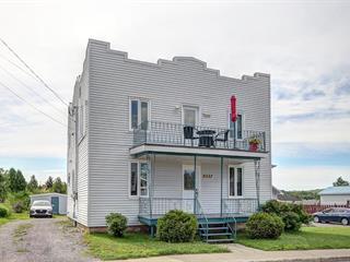 Duplex à vendre à Saint-Tite-des-Caps, Capitale-Nationale, 335 - 337, Avenue  Royale, 16340313 - Centris.ca