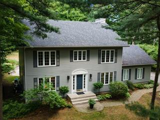 House for sale in Saint-Lazare, Montérégie, 2539, Rue  Sandmere, 27114548 - Centris.ca