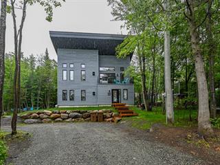 Duplex à vendre à Sainte-Adèle, Laurentides, 225 - 227, Rue de la Canadienne, 17248408 - Centris.ca
