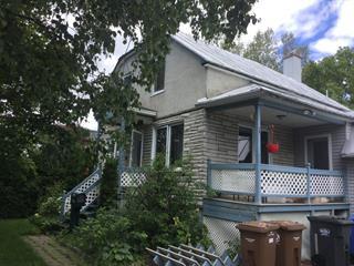 Maison à vendre à Notre-Dame-des-Prairies, Lanaudière, 15, Rue  Bruneau, 16189354 - Centris.ca