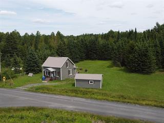 Maison à vendre à Saint-René, Chaudière-Appalaches, 1325, 6e Rang, 24868122 - Centris.ca