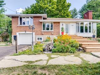 Maison à vendre à Otterburn Park, Montérégie, 357, Rue  Eleanor, 27806520 - Centris.ca