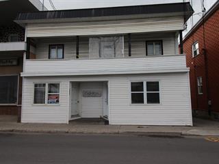 Triplex à vendre à Acton Vale, Montérégie, 1037 - 1041, Rue du Marché, 13202956 - Centris.ca