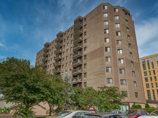 Condo / Apartment for rent in Montréal (Pierrefonds-Roxboro), Montréal (Island), 380, Chemin de la Rive-Boisée, apt. 806, 15463970 - Centris.ca