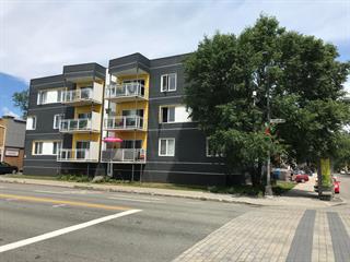 Condo à vendre à Québec (La Cité-Limoilou), Capitale-Nationale, 3020, 1re Avenue, app. 301, 19848414 - Centris.ca