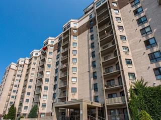 Condo for sale in Brossard, Montérégie, 7680, boulevard  Marie-Victorin, apt. 406, 27609266 - Centris.ca