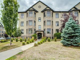 Condo à vendre à Gatineau (Aylmer), Outaouais, 141, Rue d'Augusta, app. 2, 23648053 - Centris.ca