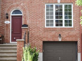 Maison à louer à Montréal (Lachine), Montréal (Île), 492, 21e Avenue, 28562263 - Centris.ca