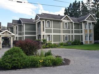Condo à vendre à Magog, Estrie, 310, Rue  Cabana, app. 16, 28562759 - Centris.ca