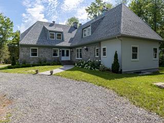 House for sale in Hudson, Montérégie, 37, Rue  Quarry Point, 10958392 - Centris.ca