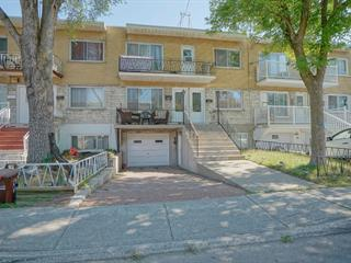 Duplex à vendre à Montréal (Villeray/Saint-Michel/Parc-Extension), Montréal (Île), 8965 - 8967, 14e Avenue, 23311981 - Centris.ca