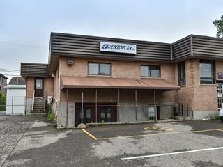 Commercial unit for rent in Laval (Sainte-Dorothée), Laval, 871, Rue  Mélanie, 26545221 - Centris.ca