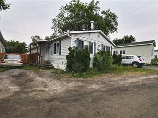 Mobile home for sale in Terrebonne (Lachenaie), Lanaudière, 2952, Chemin  Saint-Charles, apt. 11, 10117738 - Centris.ca