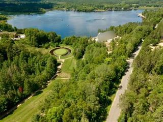 Terrain à vendre à Lac-Simon, Outaouais, Chemin  Caron, 24319180 - Centris.ca