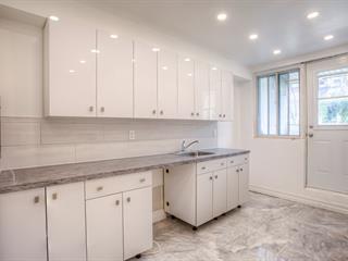 Condo / Apartment for rent in Montréal (Rosemont/La Petite-Patrie), Montréal (Island), 6560, 21e Avenue, apt. 2, 10782713 - Centris.ca