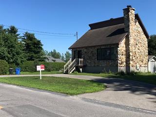 Maison à vendre à Saint-Zotique, Montérégie, 189, 68e Avenue, 14496765 - Centris.ca