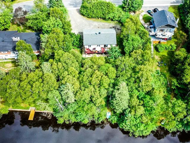 Immeuble à revenus à vendre à Sainte-Agathe-des-Monts, Laurentides, 53 - 53A, Rue  Desjardins, 23895124 - Centris.ca