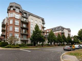 Condo for sale in Montréal (Saint-Laurent), Montréal (Island), 2475, Rue des Harfangs, apt. 203, 15556013 - Centris.ca