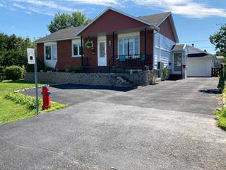 House for sale in Saint-Charles-Borromée, Lanaudière, 594, Rue de l'Entente, 18060419 - Centris.ca