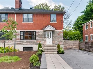Maison à vendre à Saint-Lambert (Montérégie), Montérégie, 422, Avenue de Brixton, 26093532 - Centris.ca