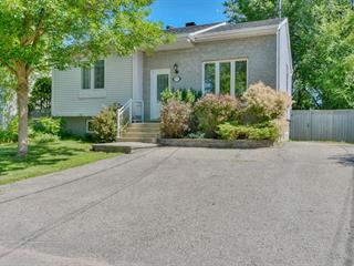 Maison à vendre à Sainte-Marthe-sur-le-Lac, Laurentides, 77, 38e Avenue, 23899606 - Centris.ca