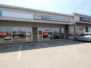 Commerce à vendre à Trois-Rivières, Mauricie, 419, Rue  Barkoff, 21726437 - Centris.ca