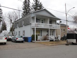 Quadruplex à vendre à Shawinigan, Mauricie, 329 - 335, Rue du Parcours, 24968870 - Centris.ca