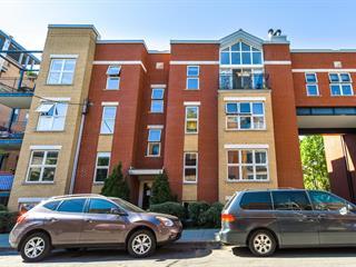 Condo / Apartment for rent in Montréal (Le Plateau-Mont-Royal), Montréal (Island), 5190, Avenue  Henri-Julien, apt. 4, 14104405 - Centris.ca