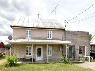 Duplex for sale in Mandeville, Lanaudière, 20 - 22, Rue  Saint-Charles-Borromée, 19193040 - Centris.ca