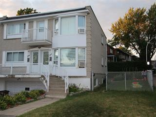 Triplex for sale in Laval (Laval-des-Rapides), Laval, 390 - 392A, Place de la 13e Rue, 14936195 - Centris.ca