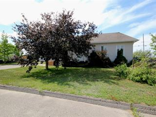House for sale in Saint-Antonin, Bas-Saint-Laurent, 8, Rue  Levasseur, 26696309 - Centris.ca