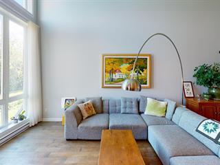 House for sale in Potton, Estrie, 13, Chemin du Renard, 25299328 - Centris.ca