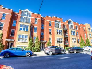 Condo for sale in Montréal (Le Plateau-Mont-Royal), Montréal (Island), 5224, Avenue  Henri-Julien, apt. 6, 23112451 - Centris.ca